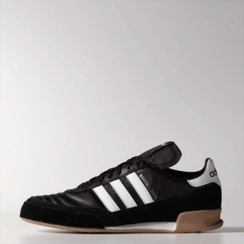 3b24d742 Футбольные бутсы Adidas Performance Mundial Goal (Артикул: 19310) -  Интернет-магазин «