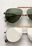 Солнцезащитные очки оптом - как правильно подобрать?