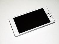 HTC P8 -экран 5''