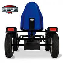 Веломобиль Berg Extra Sport BFR арт. 07100100, фото 2