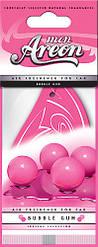 Ароматизатор Areon Mon Bubble Gum / Жвачка