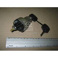Выключатель зажигания ЗИЛ ( ВК 350 ) Автоарматура 12.02.3704-08