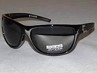 Мужские солнцезащитные очки 780177