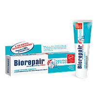 Зубная паста Совершенная защита Biorepair