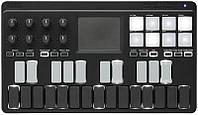 MIDI-контроллер Korg nanoKEY Studio