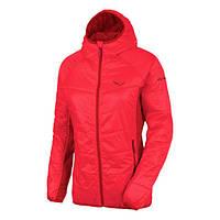 Куртка Salewa Duran Hybrid PRL W Jacket