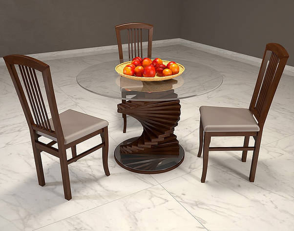 Стол Шедевр, фото 2