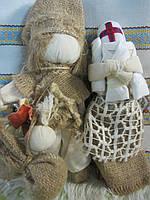 Мотанки - семейный оберег, 85/70 (цена за 1шт. +15 грн), фото 1