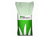 Газонная трава Universal Robustika 20 кг