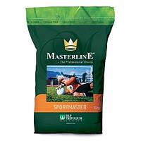Газонная трава Masterline Sportmaster 10 кг