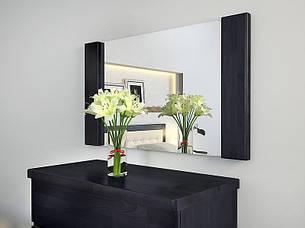 Зеркало Регина, фото 2