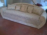 Диван кровать на заказ