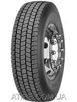 Грузовые шины 315/80 R22,5 156/150 (154/150)L (M) Sava Orjak 4 drive