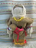 Мотанка оберег для ребенка, 180/150 (цена за 1шт. +30грн), фото 2