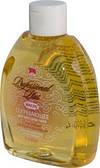 Масло согревающее для массажа тела Арго (смягчает кожу, успокаивает, восстанавливает, антисептик, согревает)