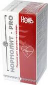 Концентрат белково-молочный «Нормолит PRO» Арго (инфаркт, инсульт, давление, атеросклероз, диабет, сахар)