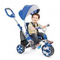Велосипед трехколесный Little Tikes 640162, фото 3