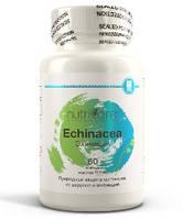 Эхинацея Нутрикеа Арго США (укрепляет иммунную систему, простуда, вирусы, бактерии, грибки, кожные высыпания)