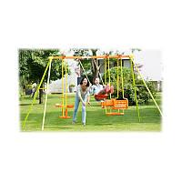 Детские качели для дачи Kettler Set 4 S01056-0000