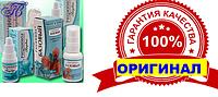 Рициниол базовый Арго для детей восстановление кожи и слизистой, раны, ожоги, ушибы, диатез, опрелости, укусы