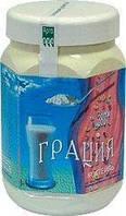Коктейль Грация Арго белково-витаминный минеральный комплекс, похудение, дисбактериоз, для желудка, кишечника