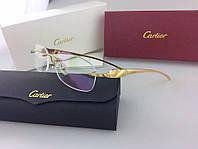 Cartier 5102336