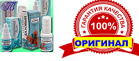 Рициниол базовый Арго (восстановление кожи и слизистой, раны, ожоги, ушибы, укусы, дерматит, отеки, зуд, боль), фото 1