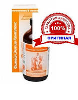 Фимейл Эктив Комплекс Ad Medicine Арго противоопухолевое, злокачественные опухоли, мастопатия, миома, киста