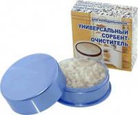 Универсальный сорбент очиститель для холодильников Арго (неприятный запах, повышает срок хранения продуктов)