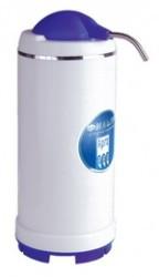 Фильтр для очистки воды Арго М Оригинал  (цеолит, уголь обработанный серебром, запасной комплект, картридж)