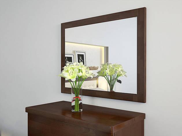 Зеркало Гармония, фото 2