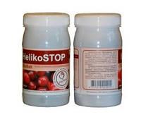 Хеликостоп (Helikostop) Арго против изжоги, хеликобактер пилори, для желудка, кишечника, похмелье, простуда