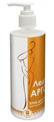 Крем для тела восстанавливающий «Леди Арго»  (увлажнение, шелушение, сухость, омоложение, воспаление, прыщи)