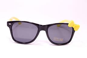 Эксклюзивные детские очки  9902-4, фото 2
