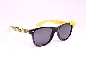 Эксклюзивные детские очки  9902-4, фото 3