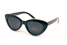 Женские солнцезищитные очки 9014-1, фото 2