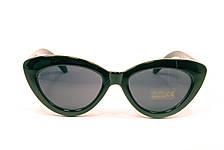 Женские солнцезищитные очки 9014-1, фото 3