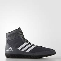 Мужские борцовки Adidas Performance Mar Wizard (Артикул: AQ5647)