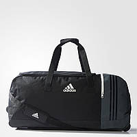 Сумка Adidas Performance Tiro Team Bag With Wheels XL (Артикул: B46125)