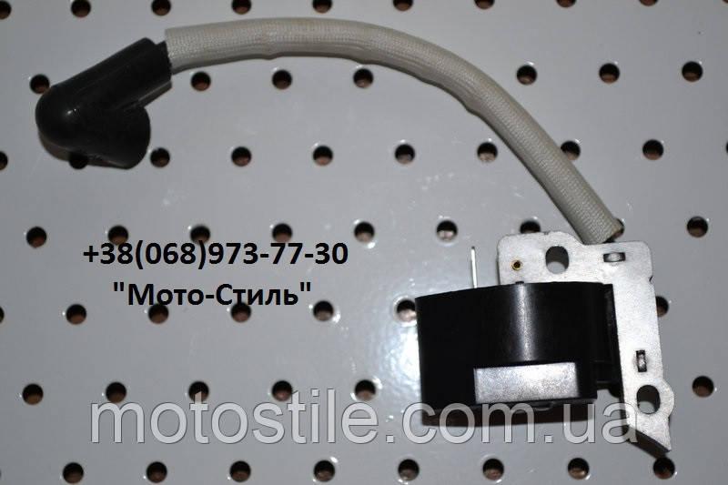 Катушка зажигания для мотокосы,бензокосы Oleo-Mac SPARTA 25
