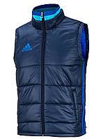 Мужской жилет Adidas Performance Con 16 Pad Vest (Артикул: AB3148)