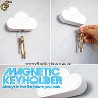 "Ключница - ""Key Holder"", фото 1"