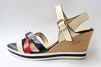 Новое поступление женской летней обуви!!!
