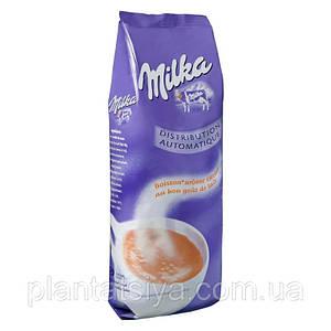 Горячий шоколад Milka Hot Chocolate, 1 кг