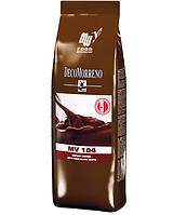 Горячий шоколад DecoMorreno, 1кг
