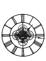 Дизайнерские интерьерные часы TM Weiser BERLIN