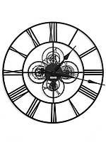 Дизайнерские интерьерные часы TM Weiser WARSZAWA