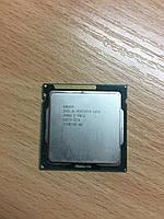 Процессор Intel Pentium G850 сокет 1155 б/у