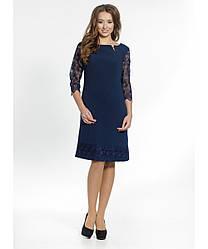 Платье женское Petro Soroka модель КР 2109-44