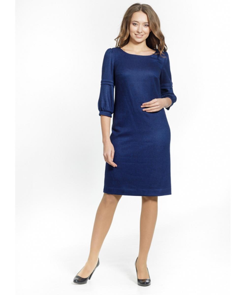 Платье женское Petro Soroka модель КС-2362-44